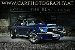 Carphotography Banner