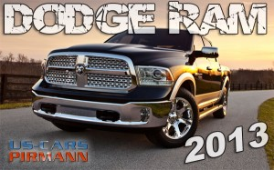 dodge ram 1500 crew cab laramie 2013 ucpi eigenimport. Black Bedroom Furniture Sets. Home Design Ideas