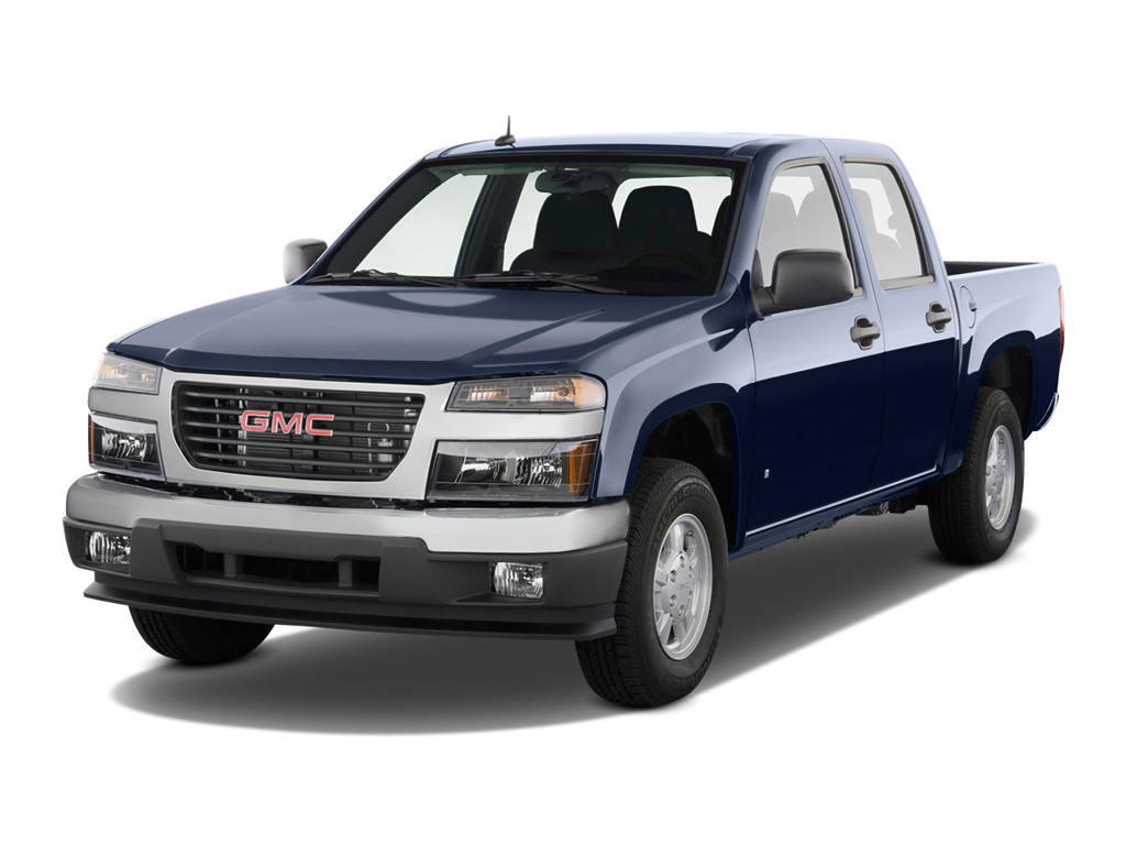 2005 Chevy Colorado Crew Cab 2011 Chevy Colorado Lifted besides GMC Canyon further 2004 GMC Canyon ...