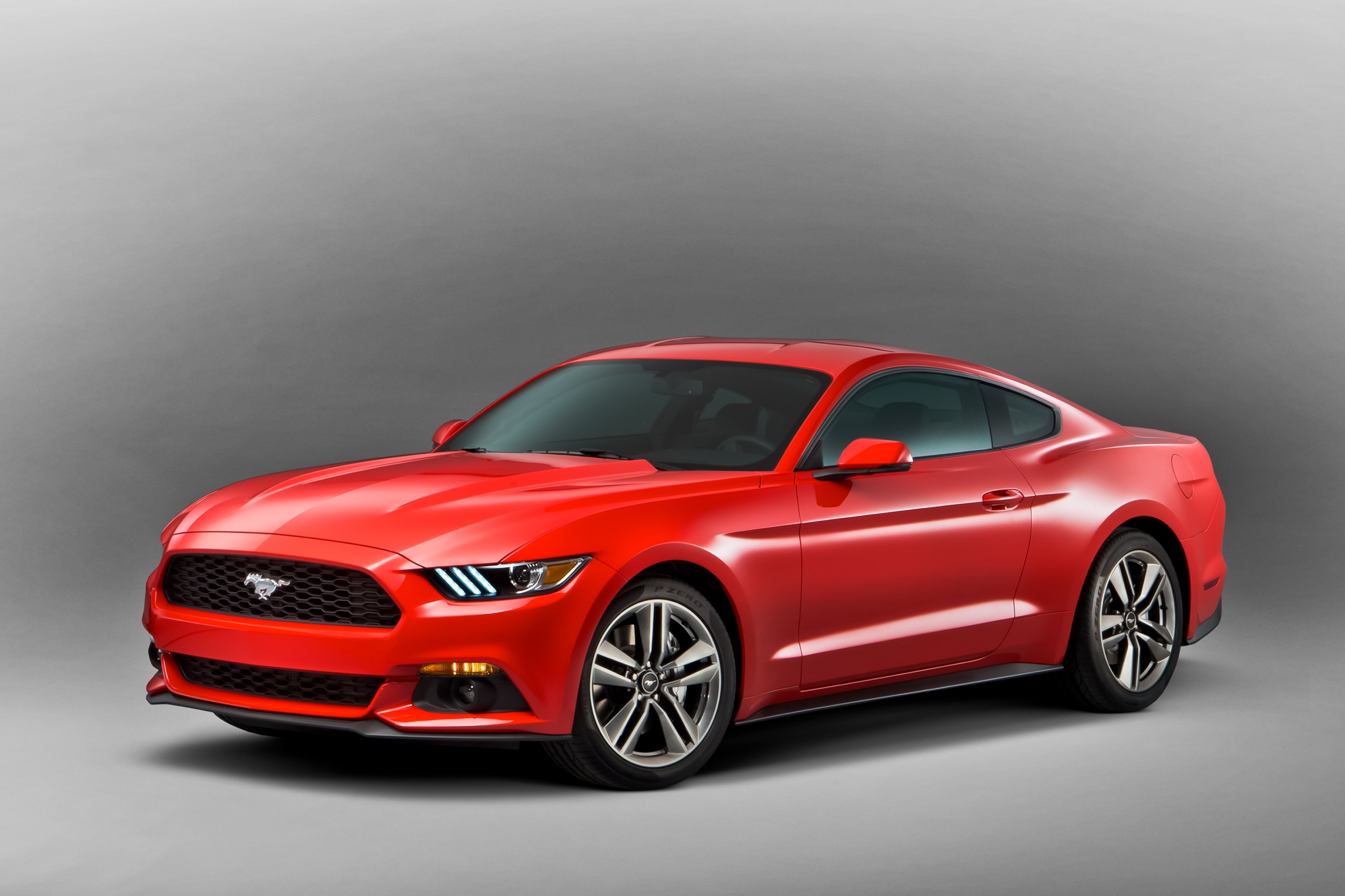 2015 ford mustang neuwagen verkauf import information. Black Bedroom Furniture Sets. Home Design Ideas
