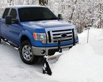 snowsport-hd-on-blue-ford
